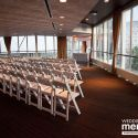Lakeview-Indoor-Ceremony-(3)