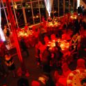 Canadian-Event-Industry-Awards-013
